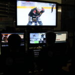hokej_studio